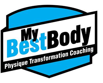 My Best Body