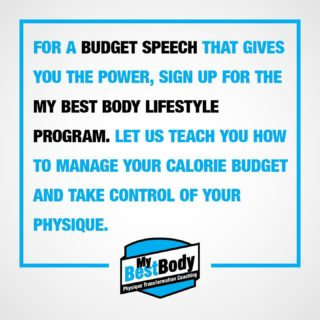 Let's focus on the positive and on things we actually have control of! You are the government of your physique, your health and your wellbeing. Do a good job of taking care if it and keeping it healthy so that you can reap the benefits long term. Let us show you how to do it yourself.  #noshortcuts #freefromcorruption #theoriginal