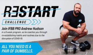 If you are like me and have let yourself go a bit more than you would have liked over the lockdown period then this one is for you.  Wether you go to gym or not you can do this entire plan with just 1-2 pairs of dumbells. Message me if you are not sure of what dumbells need to be acquired if you do not have.  Many people think that just because they have gained some weight that they should first focus on losing that weight. However what we all need to understand right now is that many people have undergone a huge transformation in how they live their lives. When you are in extremely stressful situations it's often the worst time to start a diet. You set your goals unrealistically and inevitably you fail and down the spiral of negativity you go.  People do not generally have a problem losing weight. You can lose weight many different ways but then almost no one can keep it off... why?? I propose to you that many times it is because people set unrealistic goals. They aim super high and they might even get there but there comes a time when you must pay back the debt you incurred from doing so. The body's desire to reverse that eventually overrides your willpower and then before you know it, it's all back and more.  So, let's first get some good regular training back in place. Let's knock some myths out the park so you understand things like energy balance and if alcohol or sugar is really the cause of all your fat loss problems. Then we will focus on non tracking methods of keeping your food intake appropriate and finally let's discuss if you are even ready to start a fat loss plan AFTER this Restart challenge. If that sounds good you can sign up now on the  My Best Body website. Link is in the @my_best_body_lifestyle bio.  💰The price is 80USD if in one payment or 45UD in 2 payments. ❎ it is not a rapid transformation program although you will probably drop some bodyfat in the process. ✅ it is for people getting back into gym that want a  good healthy understanding of 