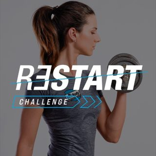 We start this coming Monday the 31st of August! This program is for people that have let it slip over lockdown. This is not for the typical fitness enthusiast and there is no set/rigid eating plan.  This is for people wanting to get back to regular training safely using just a pair of dumbells. The focus is on using an appropriate training plan that progressively gets harder as we work through it. It's not meant to stuff you up but it will get harder every week to the point that you will probably need a week off training once you finish.  This is to set you up to understand all that you need to understand BEFORE embarking on a fat loss phase. You probably will lose some fat by getting back into regular training and by following some basic easy to follow guidelines around nutrition but the focus is on the routines and habits to lay the base for what is to come.  If you have let yourself go a bit and want to lose fat for the end the year, then this is where you start. After this we are going to do a hard fat loss program but it's advisable that you do this first to set you up optimally for that.  #mybestbody #restart2020 #onlinecoaching #setupforsuccess #healthhabits #backtogym